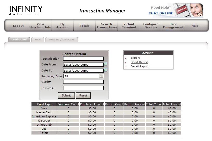 Pnc Home Equity Loan Calculator