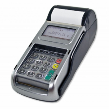 dejavoo m3 wireless credit card terminal