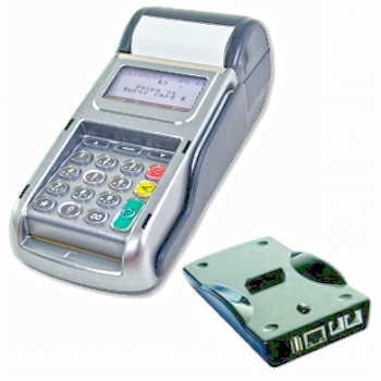 dejavoo m8 tri comm credit card terminal
