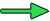 highlight arrow