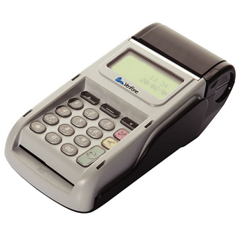 Verifone Magic C