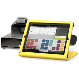 shopkeep_ipad_pos
