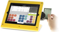 tablet point of sale systems