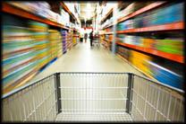 online shopping cart gateway
