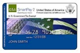 purchasing card systems