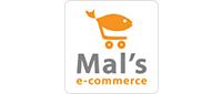 Mal's ecommerce